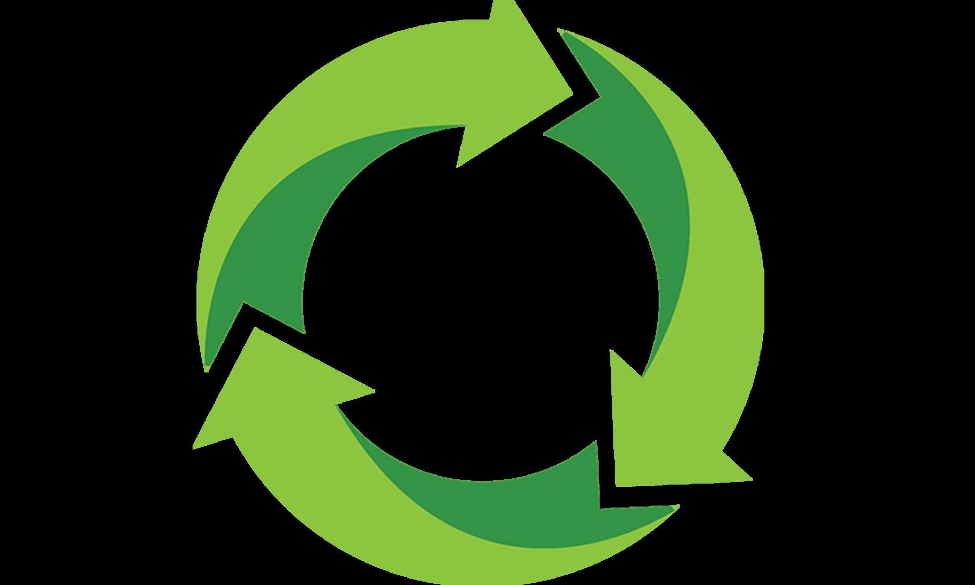 Unlimited Plastics Logo