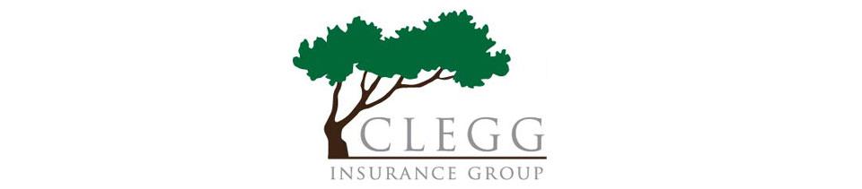 Clegg Insurance