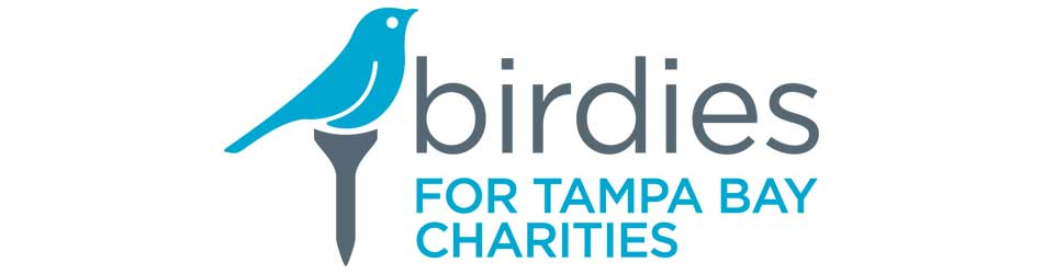 Birdies for Tampa Bay