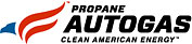 Propane Autogas - Clean American Energy
