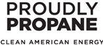 Proudly Propane - Clean American Energy