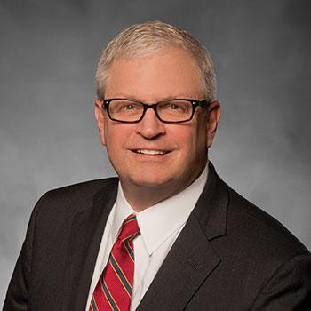 David R. Stroupe