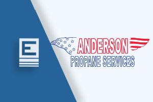 Anderson Propane Services