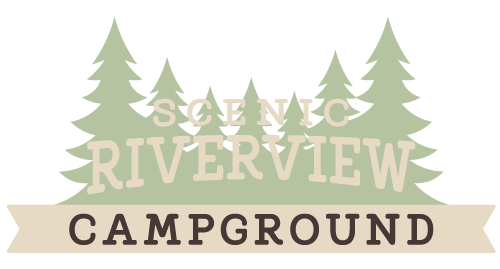 Scenic Riverview Campground