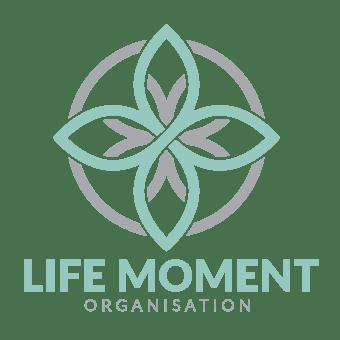 Life Moment Organisation