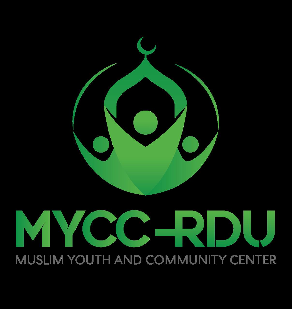 MYCC-RDU