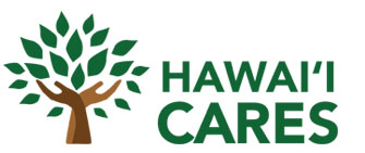 Hawaii Cares