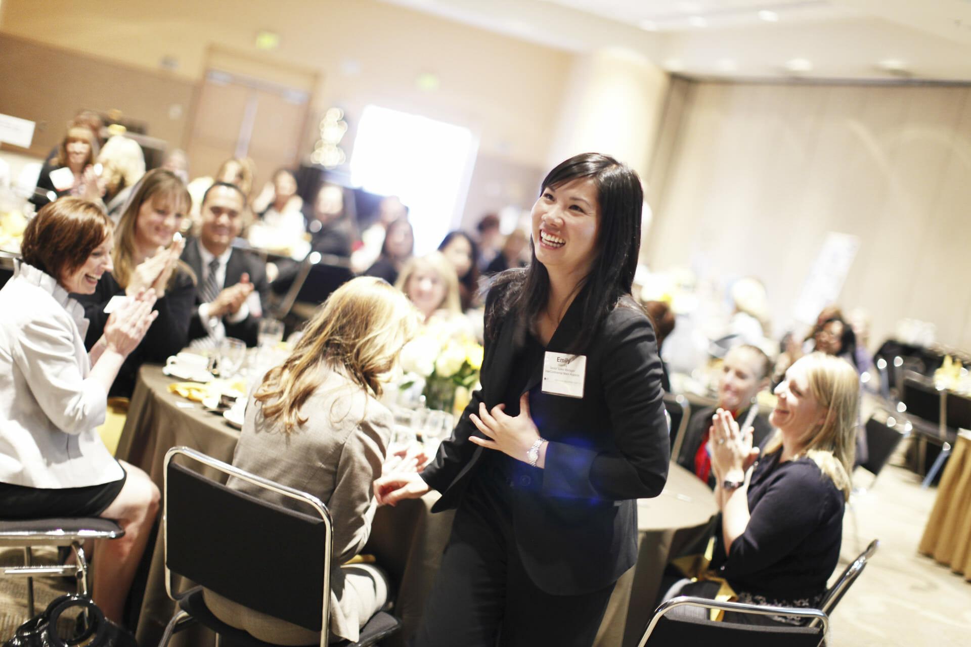 2009 MPINCC Professional Education Program