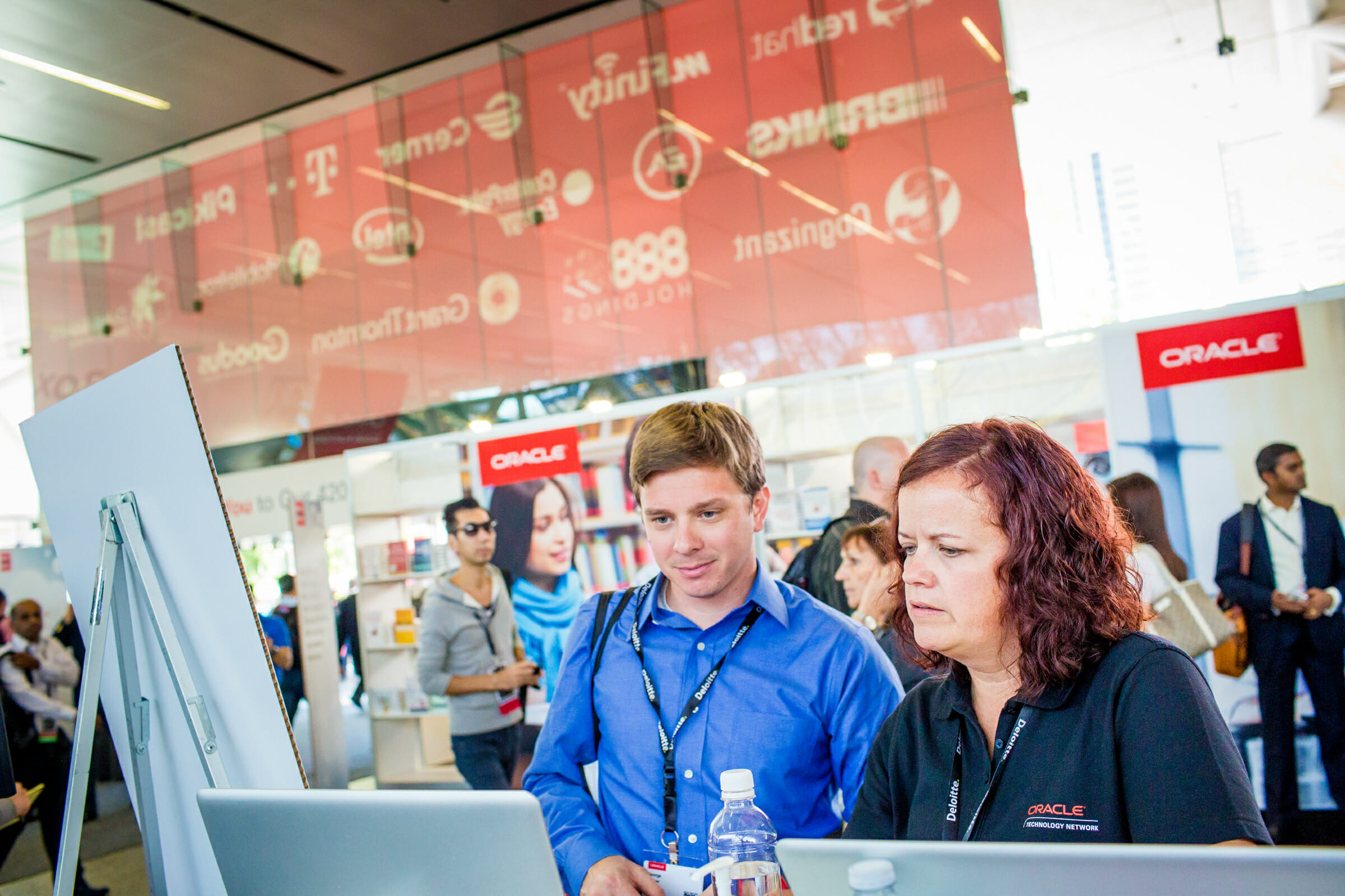 160919_OOW-SF-16-ExhibitionHall_0011