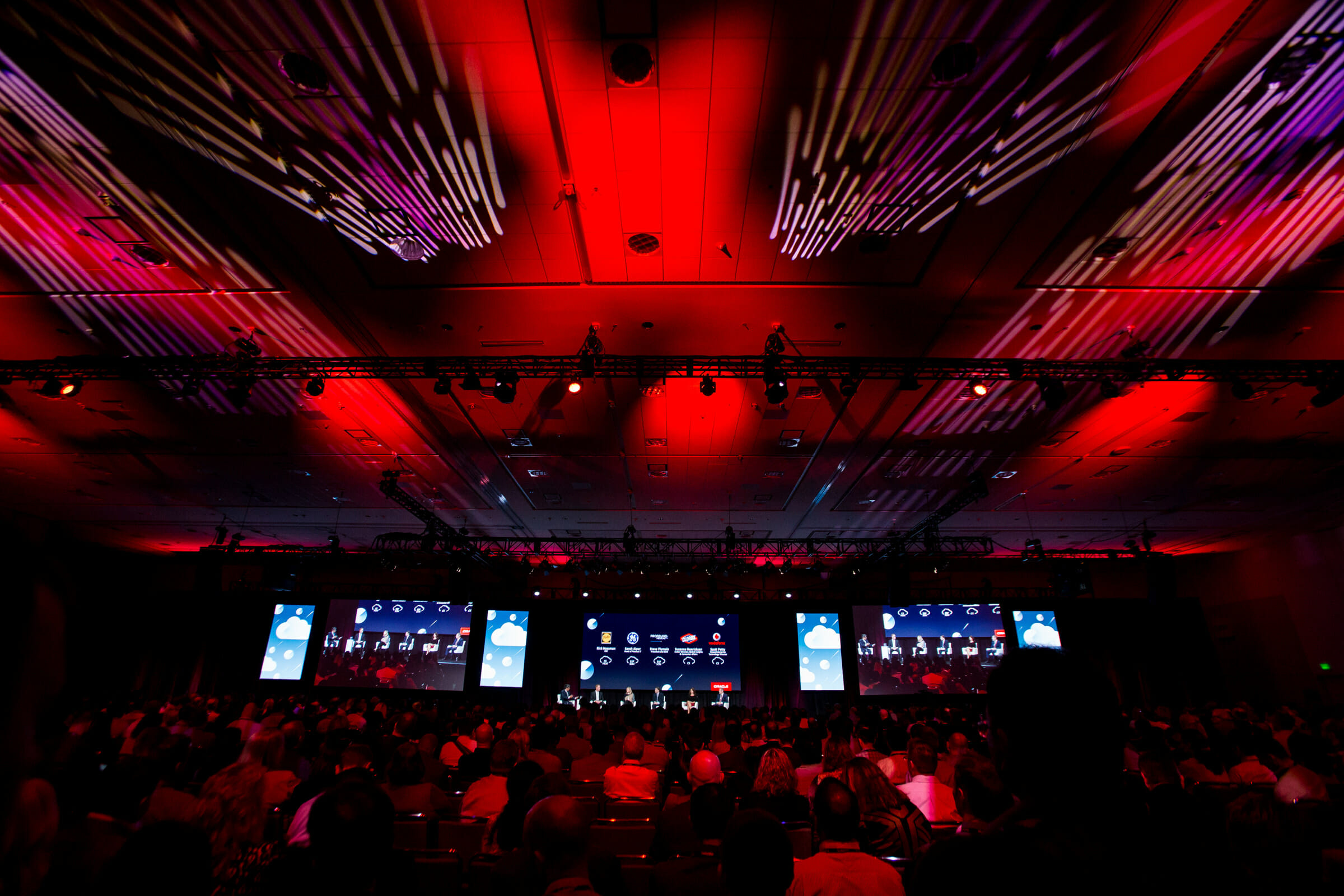 160919_OOW-SF-16-GeneralSessions_0073