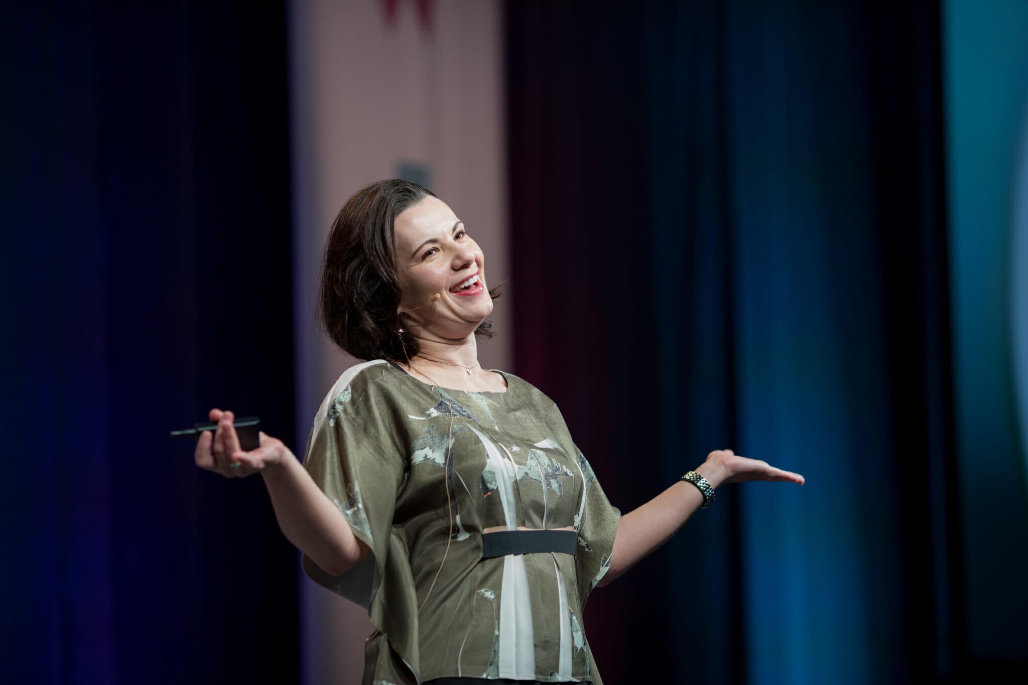 KelseyFloyd_Conferences_10
