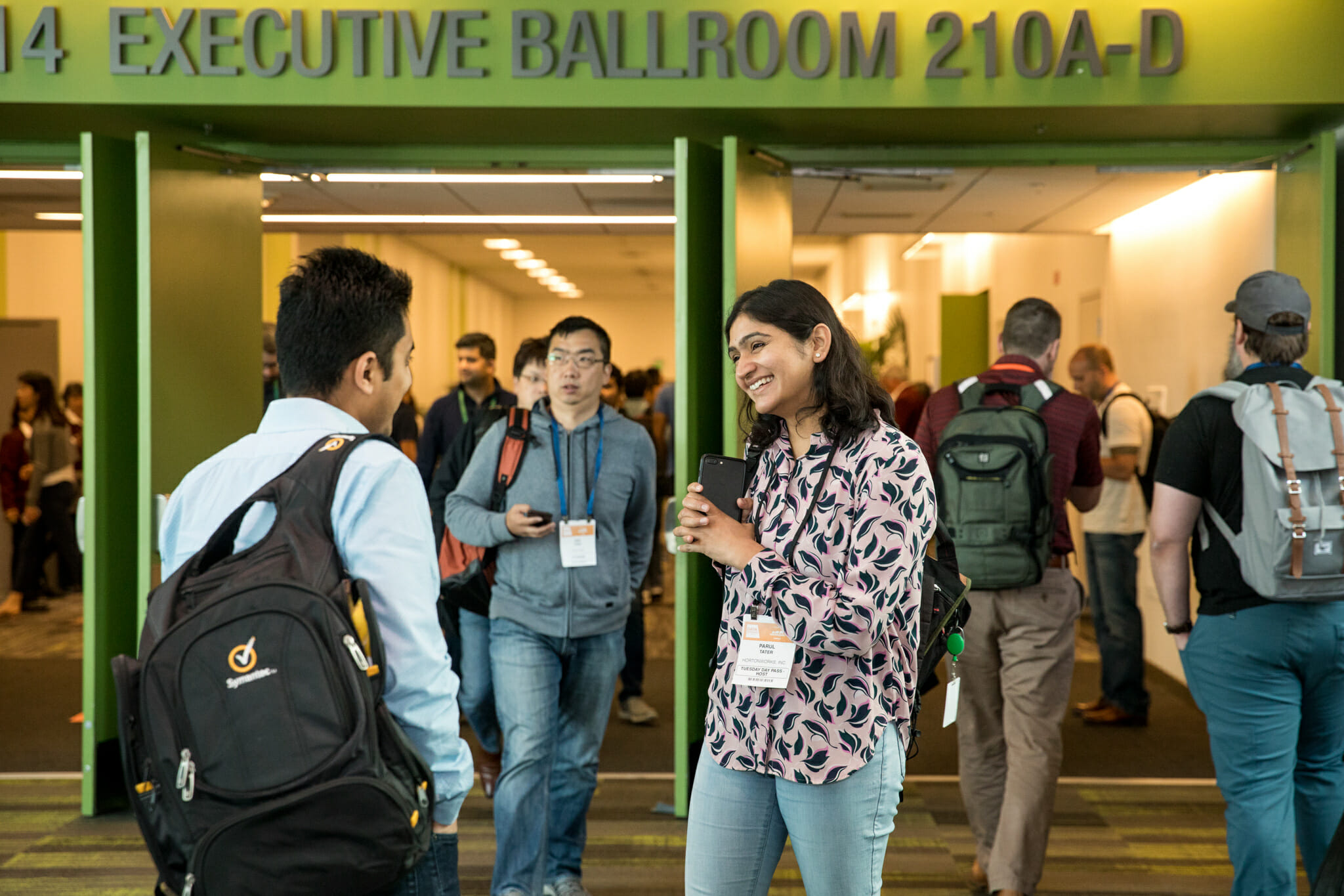KelseyFloyd_Conferences_11