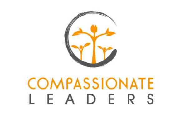 Orange Partners with the Compassionate Leaders Program