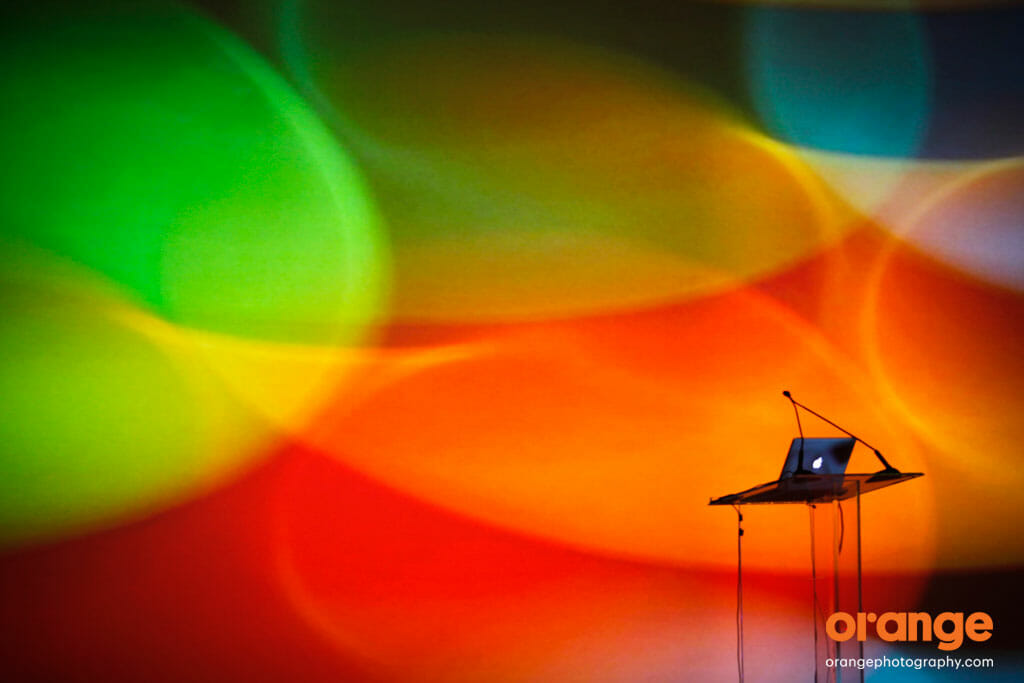 Conference Photography Services – what you need to know…