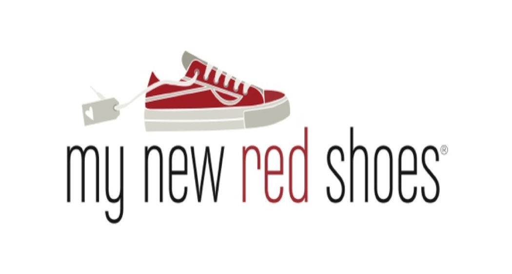Giving Back: Highlighting My New Red Shoe's Impact On Local Families