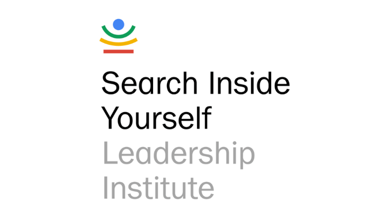 Video: Practicing Mindfulness with the 'Search Inside Yourself Leadership Institute' (SIYLI)