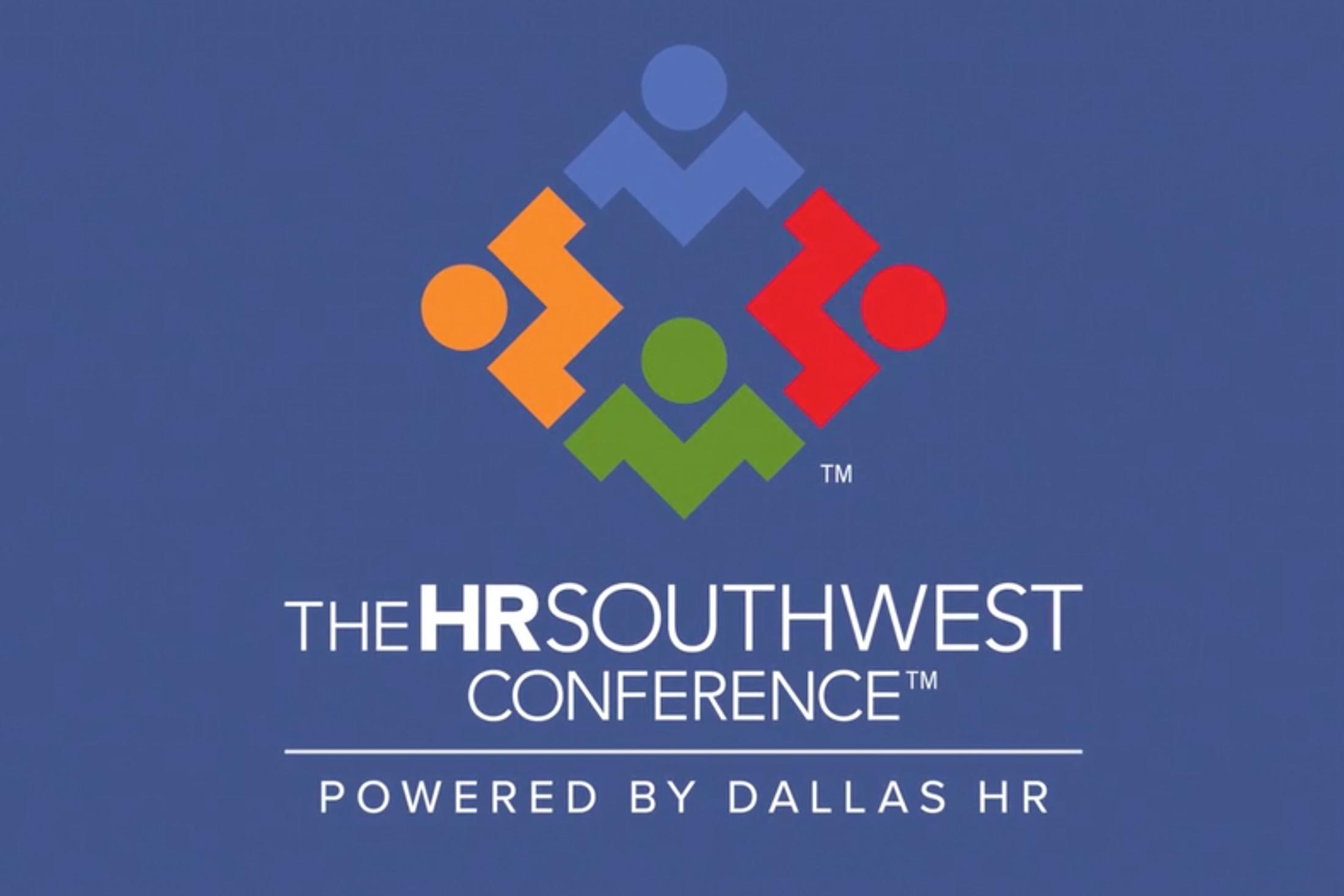 HR SouthWest