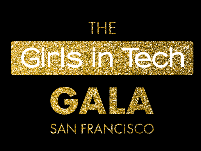 Video: Girls In Tech Gala