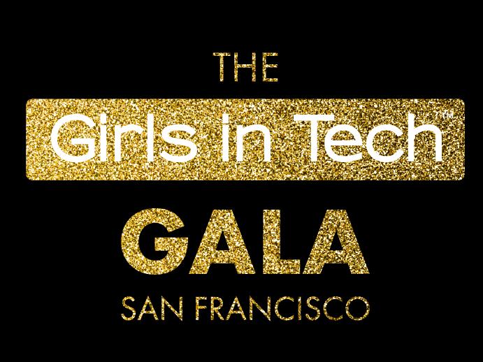 Video: Girls In Tech Gala