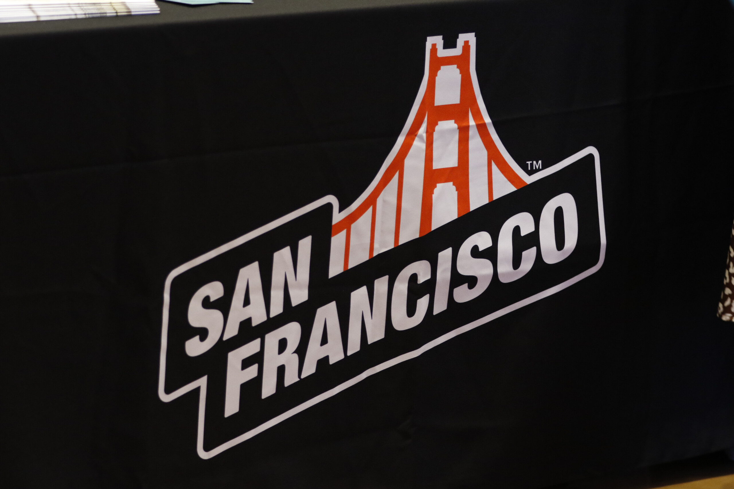 Coronavirus, International Prospects, and Optimism Highlight the SF Travel Marketing Conference