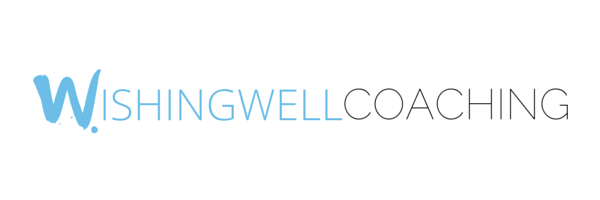Wishingwell Coaching