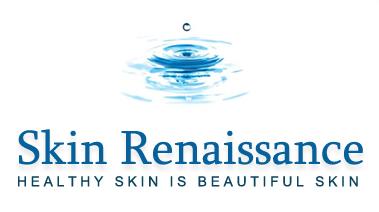 Skin Renaissance