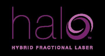 Halo-Logo_Color 2