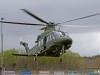 Air Ambulance HSE 2