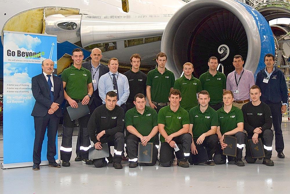 atlantic-aviation-apprentice-class-2016