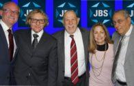JBS News Update – 6/21/21