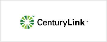JBS Jewish television on CenturyLink