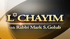 L'Chayim