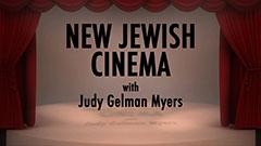 New Jewish Cinema