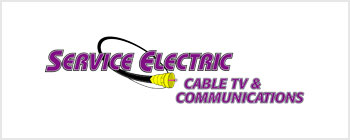 JBS Jewish television on Service electric Cable and Communications