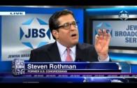In The News: Ben & Jerry's Boycott