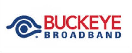 JBS Jewish television on Buckeye broadband
