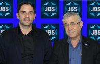 JBS News Update – 4/14/21