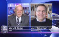 Mayors Against Antisemitism