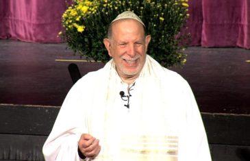 Jewish Television JBS