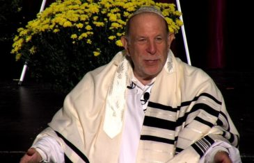 JBS Jewish Televison