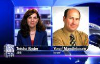 FIDF Live: Protecting Israel's Borders