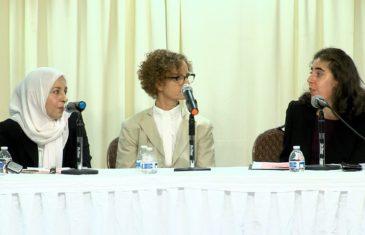Interfaith Women's Initiative),JBSTV,jbstv.org,Jewish television