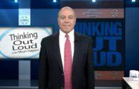 JBS News Update – 10/18/21