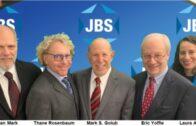 JBS News Update – 9/24/21