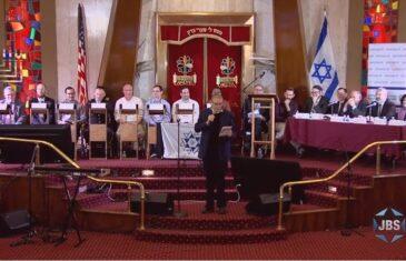 WZO U.S. Bible Finals 2019