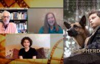 Jewish Cinémathèque: Golden Voices