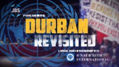 Durban Revisited
