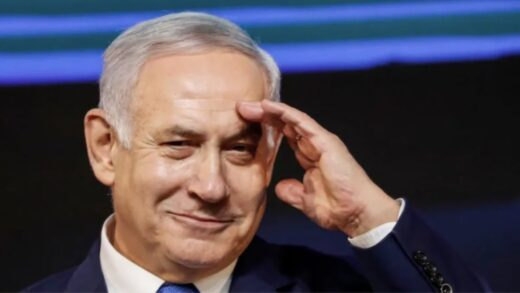 Will Bibi Be Back as PM?