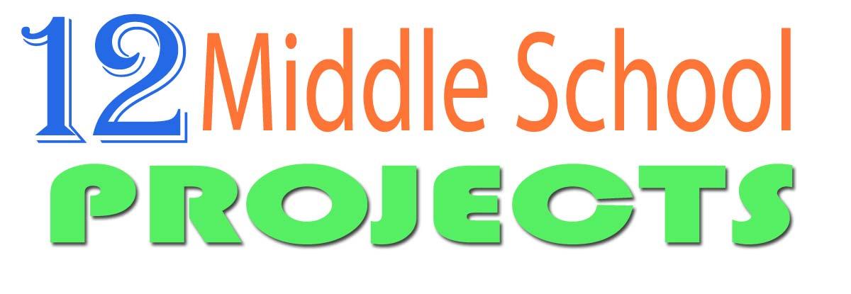 Middle School Organization