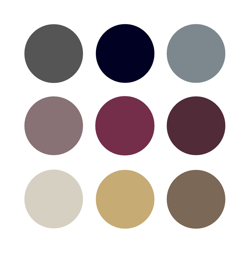 Color Design